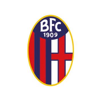 ALL-Bologna-stemma | Associazione Ambrogio Mazza