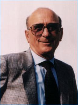 Ambrogio Mazza