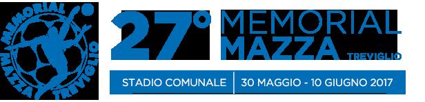 Associazione Ambrogio Mazza