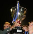 Finale Allievi: ChievoVerona-Genoa
